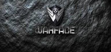 Warface (от 15 до Льва) | бонус
