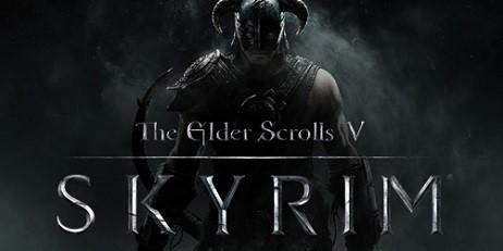 Купить The Elder Scrolls V: Skyrim [steam]