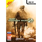 Call of Duty: Modern Warfare 2 (Ключ Steam/Region Free)