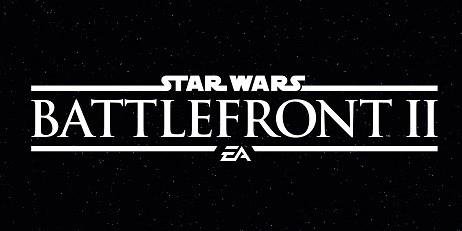 Купить Star Wars Battlefront 2 [origin]