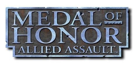 Купить Medal of Honor Allied Assault [origin]