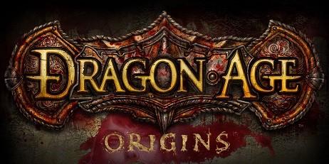 Купить Dragon Age: Origins [origin]