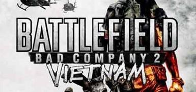 Аккаунт Battlefield: Bad Company 2 Vietnam (origin)