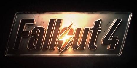 Купить Fallout 4 [steam]