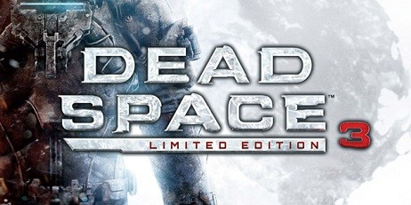 Купить Dead Space 3 + подарок + бонус + скидка 15%