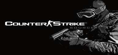 Counter-Strike: Global Offensive  Random инвентарь