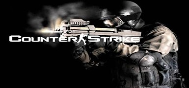 Counter-Strike: Global Offensive Random инвентарь