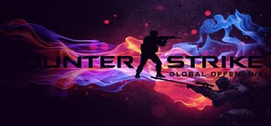 Counter-Strike: Global Offensive + PAYDAY 2 + Arma 2