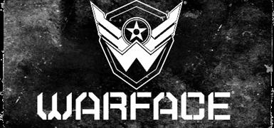 Warface RU с 31 по 90 ранг, Альфа