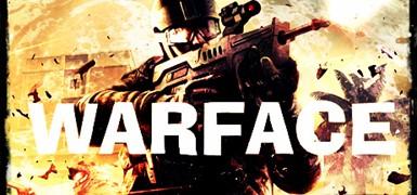 Warface RU с 61 по 90 ранг, Браво, Без привязки