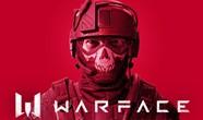 Купить аккаунт Аккаунт Warface 11-90 ранг, без привязки на Origin-Sell.com
