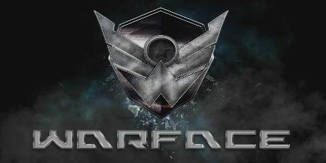 Warface [от 5 ранга до 45] VIP + подарок