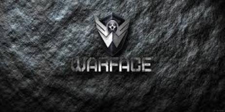 Warface 1 - 49 ранги + почта