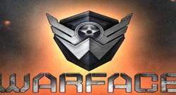 Warface 21-36 ранги + почта + бонус