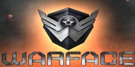 Warface до 65 ранга + почта