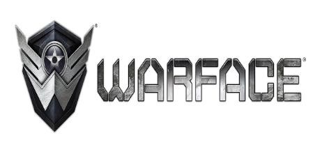 Warface (от Рекрута до 50) + подарок