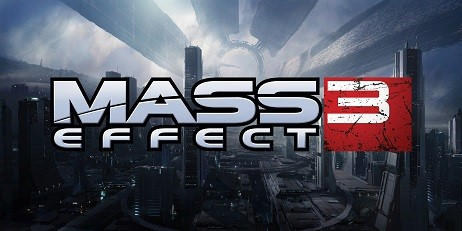 Купить Mass Effect 3 [origin]