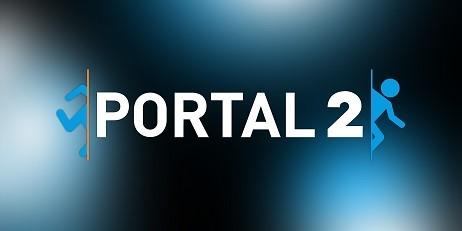 Купить Portal 2 [steam]