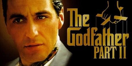 Купить Крестный отец 2|The Godfather II [origin]