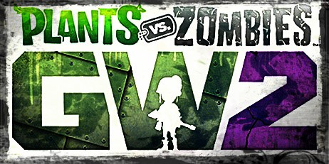 Купить Plants vs. Zombies Garden Warfare 2 [origin]