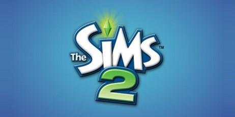 Купить The Sims 2 [origin]