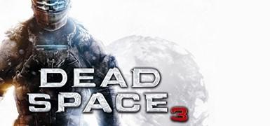 Dead Space 3 [origin]