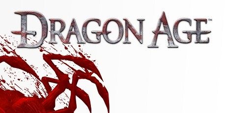 Купить Dragon Age Origins Awakening, ORIGIN Аккаунт