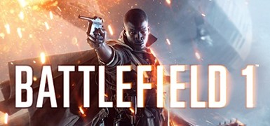 Battlefield 1 Deluxe Edition [origin]