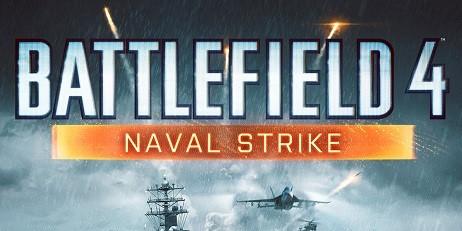 Купить Battlefield 4 Naval Strike, ORIGIN Аккаунт