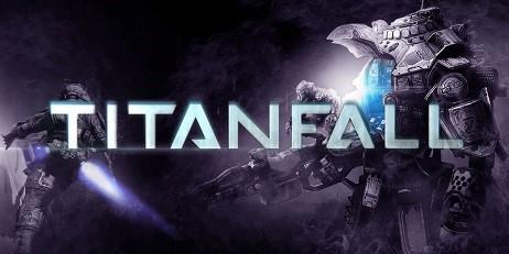 Купить Titanfall [origin]