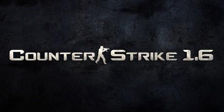 Купить Counter-Strike: 1.6 [cs:1.6][steam]