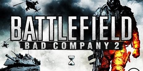 Купить Battlefield Bad Company 2 [2010] [origin]