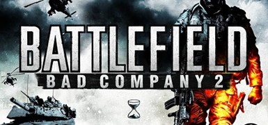 Battlefield Bad Company 2 [2010] [origin]