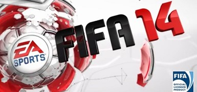 FIFA 14 + вопрос (origin аккаунт)