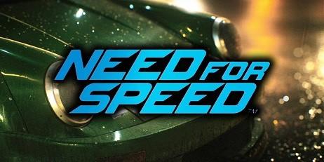 Купить NFS | Need For Speed 2016 [origin]