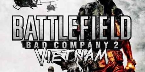Купить Battlefield Bad Company 2 Vietnam [2010] [origin]