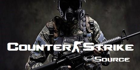 Купить Counter-Strike Source, STEAM Аккаунт