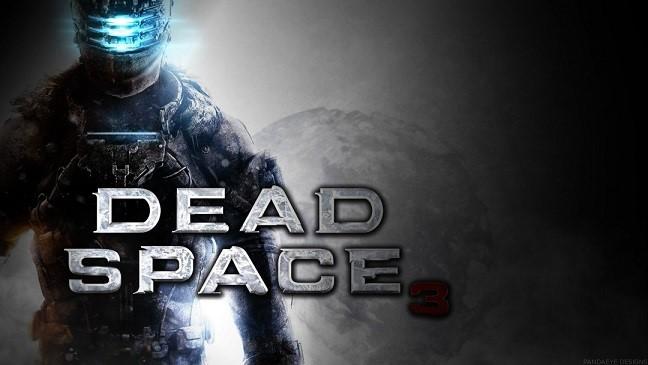 Купить Dead Space 3 | + Подарок за отзыв