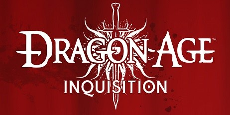 Купить Dragon Age Inquisition, ORIGIN Аккаунт