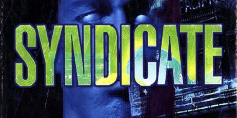 Купить Syndicate 1993, ORIGIN Аккаунт