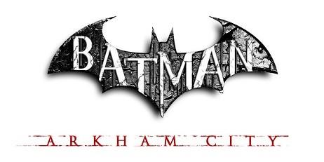 Купить Batman: Arkham City, ORIGIN Аккаунт