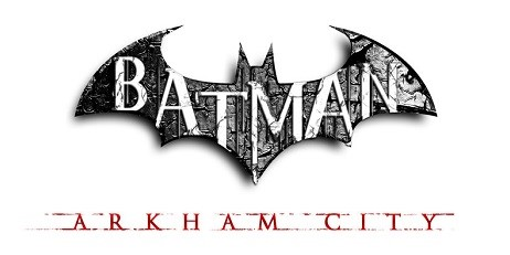Купить Batman: Arkham City, ORIGIN Аккаунт