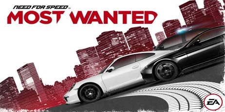 Купить NFS | Need for Speed: Most Wanted 2012 [origin]