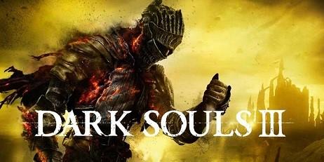 Dark Souls 3, STEAM Аккаунт