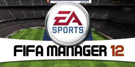 Купить FIFA MANAGER 12 [origin]