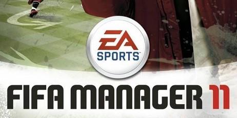 Купить FIFA MANAGER 11 [origin]