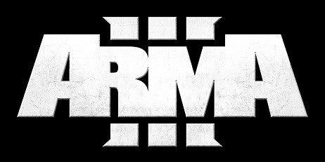 Купить RANDOM KEY [steam] 2 [steam key]
