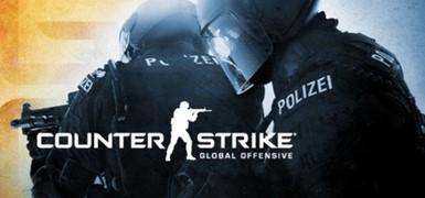 Counter-Strike: Global Offensive CS GO : STEAM АККАУНТ