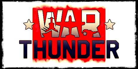 Аккаунт War Thunder от 10 до 100 уровня