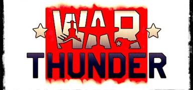 Аккаунт War Thunder от 30 уровня